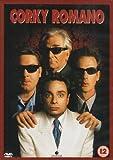 Corky Romano [DVD] [Import]