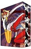 爆裂天使のアニメ画像
