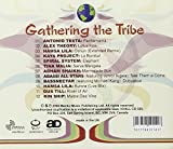 Gathering the Tribe 画像