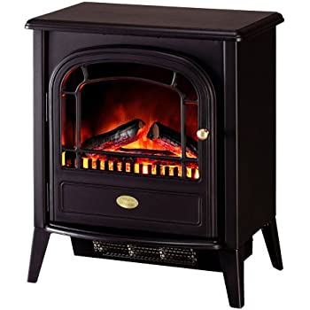 Dimplex Club 暖炉型電気ヒーター CLB20J