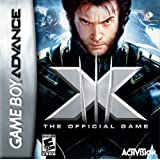 X-Men: The Official Game by Activision [並行輸入品]