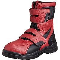 [マルゴ] MARUGO 丸五 ハイカットセーフティー150 安全靴 作業靴 先芯