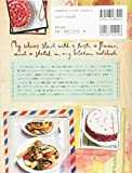 レイチェル・クーのキッチンノート おいしい旅レシピ 画像