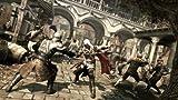 アサシン クリードII【CEROレーティング「Z」】 - Xbox360 画像