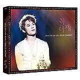 先行販売DVD XIAJYJ
