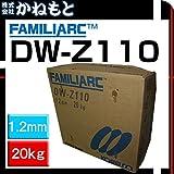 神戸製鋼 50000-274 半自動ワイヤー DW-Z110 1.2mm 20k