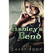 Ashley's Bend: A Celtic Knot Novel
