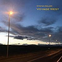 Voyages West