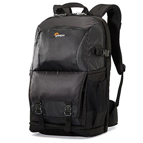 【国内正規品】Lowepro カメラリュック ファストパック BP250AW2 9.8L ブラック 368691