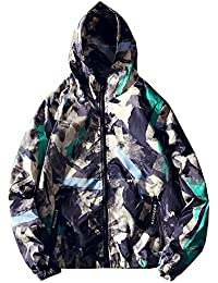 iYYVV OUTERWEAR メンズ