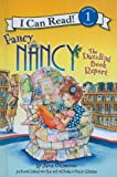 Fancy Nancy: Dazzling Book Report