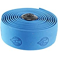 Cinelli - Gel Cork Tape - Blue