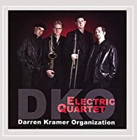 Electric Quartet