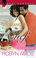 Romancing the Chef (New Year, New Love)