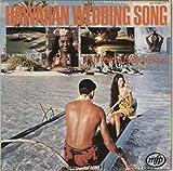 Hawaiian Wedding Song 画像