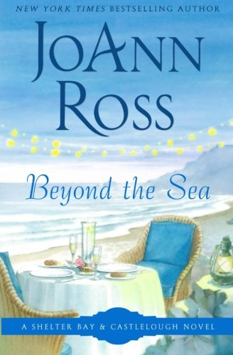 Download Beyond the Sea 1941134092