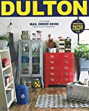 DULTON (私のカントリー別冊)