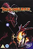 Dragonslayer [DVD]
