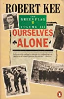 Ourselves Alone (Green Flag)