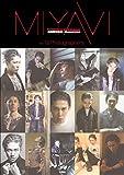 MIYAVI SAMURAI SESSIONS vs 15 Photographers 画像
