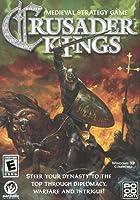 Crusader Kings (輸入版)