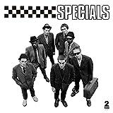 SPECIALS [CD] (2015 REMASTER)