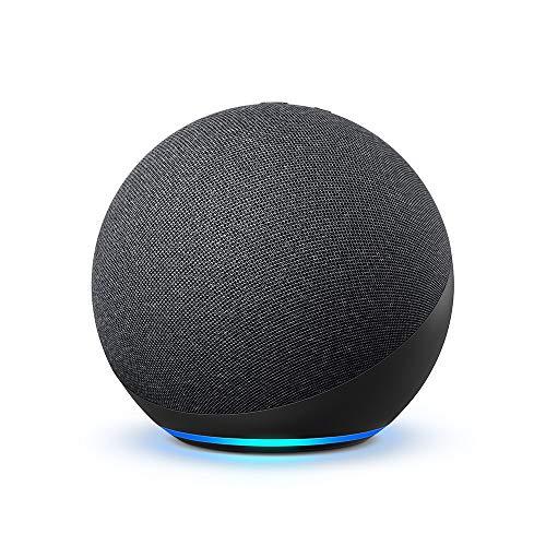 Amazon EchoなどAlexa端末でApple Podcastが利用可能に