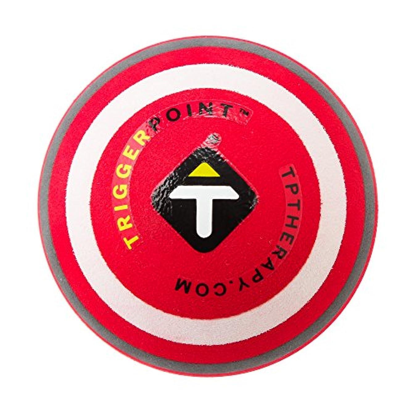 トリガーポイント MBX マッサージボール trigger point [並行輸入品]