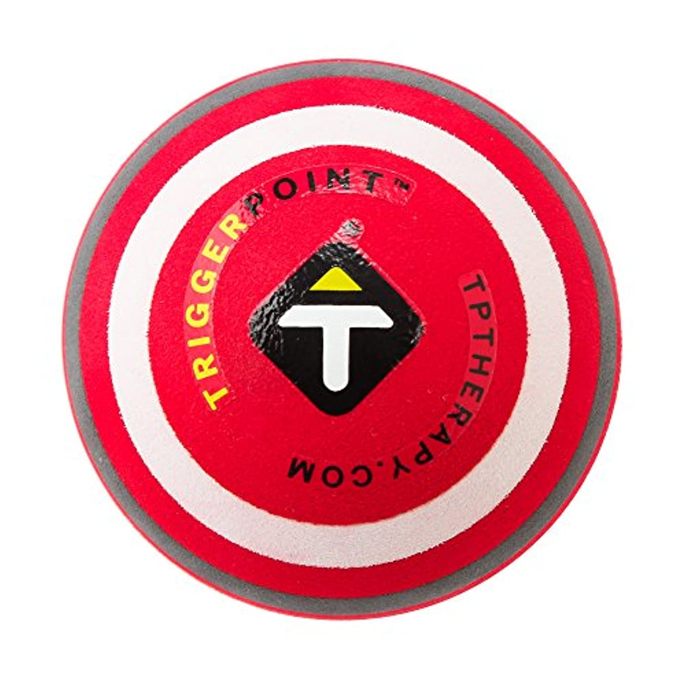 フレームワークショート変なトリガーポイント MBX マッサージボール trigger point [並行輸入品]