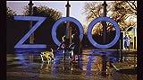 ZOO 【HDマスター】ブルーレイ [Blu-ray] 画像