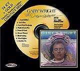 Dream Weaver (24k Gold)
