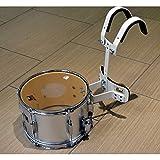 PEARL パール / MJC212 S 児童向けマーチングドラム
