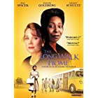 Long Walk Home [DVD] [Import]