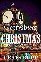 A Gettysburg Christmas