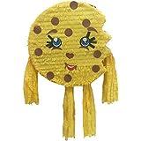 Bitten Cookie Pinata