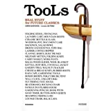 TooLs REAL STUFF for FUTURE CLASSICS USERS GUIDE BOOK (HUZINE 1)