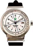 [セント ガレン]St.Gallen 腕時計 Semmelweiss DN1 メンズ [正規輸入品]