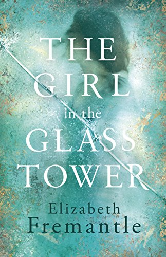 Download The Girl in the Glass Tower 1405920041