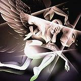 シャイニー・アンド・オー・ソー・ブライト VOL.1 / LP:ノー・パスト、ノー・フューチャー、ノー・サン【CD(日本語解説書封入/歌詞対訳付)】