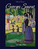 Georges Seurat: 111 Colour Plates