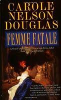 Femme Fatale (Irene Adler Mysteries)