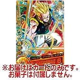ドラゴンボール ヒーローズ カードグミ13 [JPBC3-08.ゴテンクス:青年期(レアカード)](単品)