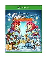 Scribblenauts Showdown (Xbox One) (輸入版)