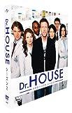 Dr.HOUSE/ドクター・ハウス シーズン2 バリューパック [DVD] 画像
