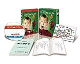 ホーム・アローン〈日本語吹替完全版〉コレクターズ・ブルーレイBO...[Blu-ray/ブルーレイ]