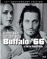 BUFFALO 66 15TH ANNIVERSARY