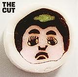 THE CUT (通常盤)