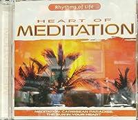 Heart of Meditation: Caribbean