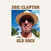 Old Sock [12 inch Analog]