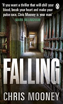 Falling: eShort (Darby McCormick) by [Mooney, Chris]